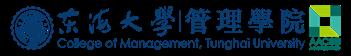 院logo